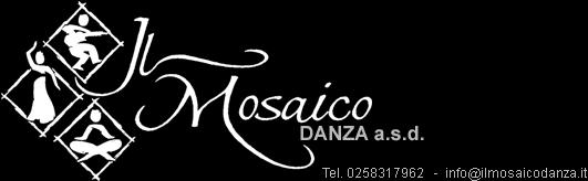 Milango Tango